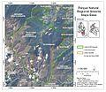 Mapa Base PNR Sisavita.jpg
