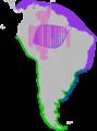 Mapa Boto.png