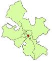 Mapa Distrito Centro (Zaragoza).PNG