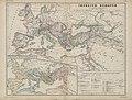 Mapa Imperium Romanum.jpg