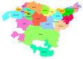 Mapa comisarias ertzaintza.png