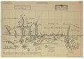 Mapa construido por el P. Joseph Garcia de la Compañia de Jesús a 1768.pdf