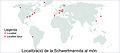 Mapa de localització de la schwertmannita.jpg