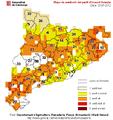Mapa de predicció del perill d'incendi forestal 22.png