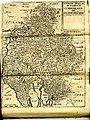 Maps of England circa 1670, Cumberland, Westmoreland 9 of 40 (13433786323).jpg