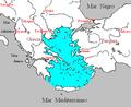 Mar Egeo.png