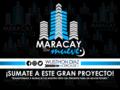 Maracay Nos Mueve.png