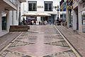 Marbella 2015 10 20 1762 (24740479715).jpg