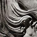 Marble relief with a dancing maenad MET DP107607.jpg
