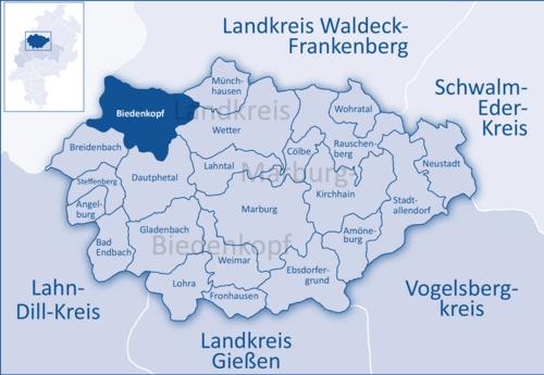 schneider gmbh fronhausen