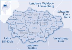 Marburg Biedenkopf.png
