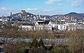 Marburg Winterpanorama1 von O.JPG