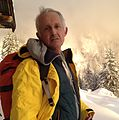 Marc Batard à Chamonix.jpg