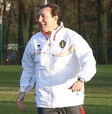Marc Wilmots (cropped).JPG