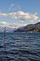 Marcatore profondità del lago di Como.jpg