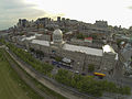 Marché Bonsecours du Vieux Montréal.jpg