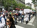 March for Science San Francisco 1.jpg