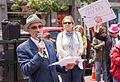 March for Truth SF 20170603-5558.jpg