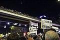 Marcha por el clima Madrid 06 diciembre 2019, (33).jpg