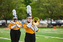 Marching Band at ODU.jpg