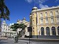Marco Zero - Recife Antigo - Recife, Pernambuco, Brasil (8645567999).jpg