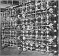Marconi Carnarvon transmitter valves.jpg