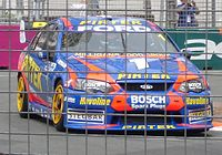 Marcos Ambrose in Supercar at Surfers Paradise.jpg