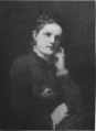 Margaret Swan Cheney 01.png