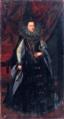 Margherita di Savoia Gonzaga.png