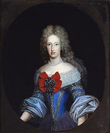 Maria Anna, Countess Palatine of the Rhine in Neuburg, Queen of Spain.jpg