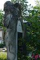 Maria Enzersdorf Romantikerfriedhof 20110625 0730.jpg
