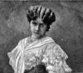 Maria Galvany.png