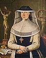 Maria Johanna von Zweyer c1800.jpg