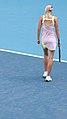 Maria Sharapova (3994528471).jpg