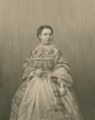 Maria piccolomini.PNG