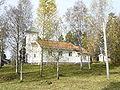Maridalen kapell 1.jpg