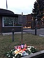 Marie Fredriksson Memorial Swedish Embassy MOS, 14Dec2019.jpg