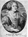 Marie de Médicis (d'après van Dyck).jpg