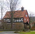 Marienkapelle Schnedinghausen 03.jpg