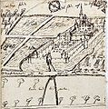 Marientraut 1630 2.jpg
