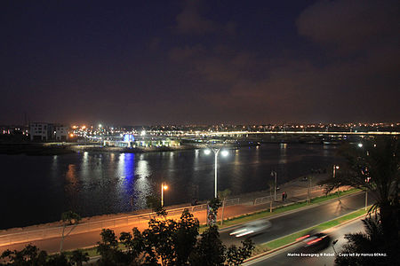 Marina Rabat.jpg