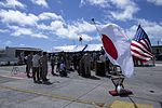 Marine Aerial Refueler Transport Squadron 152 transfer ceremony 140715-M-RN526-198.jpg