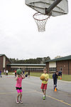 Marines Volunteer At Elementary School Field Day 140409-M-OB177-105.jpg
