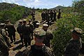 Marines visit Cuba, walk in the footsteps of legends DVIDS307928.jpg