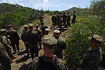 Marines visit Cuba, walk in the footsteps of legends DVIDS307928.jpg