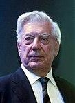 Mario Vargas Llosa (cropped).jpg