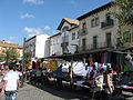 Market at Olot 002.jpg