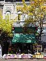 Market in La Boca - Buenos Aires - Argentina.JPG