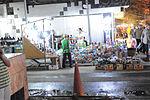 Market patrol in Karada DVIDS159828.jpg