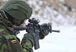 Marksmanship density unites NATO allies 170124-A-DP178-190.jpg